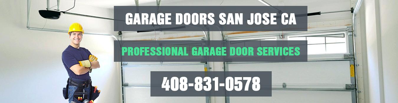 Garage Doors San Jose CA   : $ 25 OFF : Damaged Parts ...